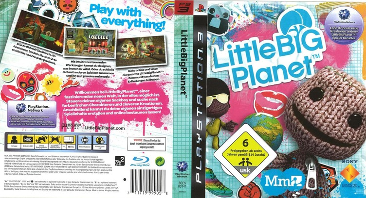 PS3 coverfullM (BCES00141)