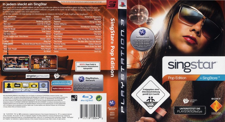 PS3 coverfullM (BCES00341)