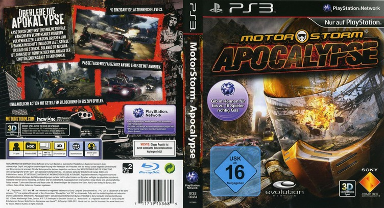 PS3 coverfullM (BCES00484)