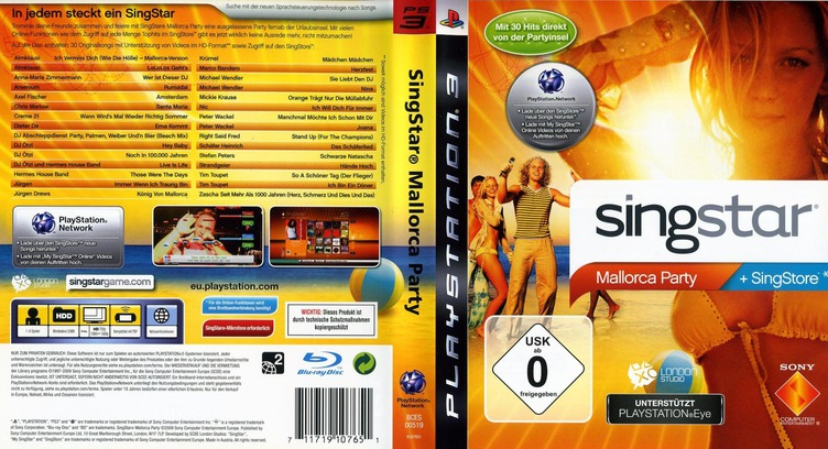 PS3 coverfullM (BCES00519)