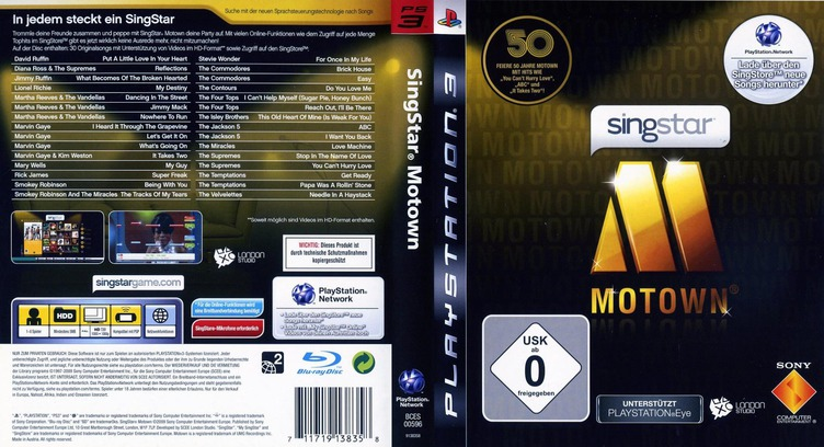 PS3 coverfullM (BCES00596)