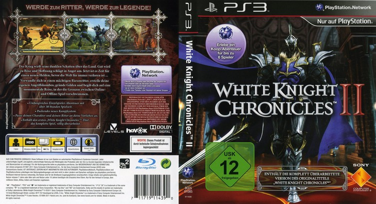 PS3 coverfullM (BCES01085)