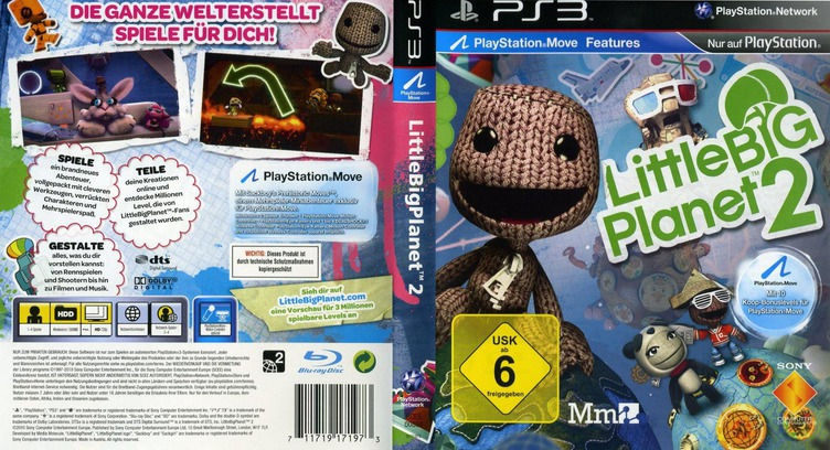 PS3 coverfullM (BCES01086)