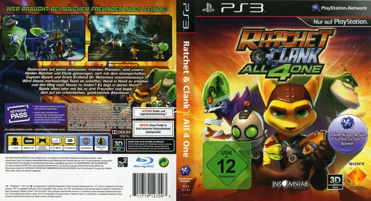 PS3 coverfullM (BCES01141)