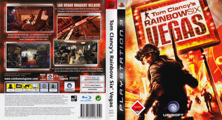 PS3 coverfullM (BLES00054)