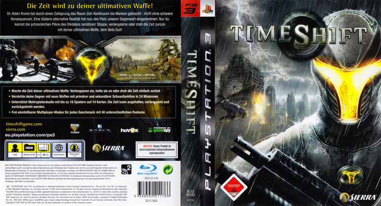 PS3 coverfullM (BLES00160)