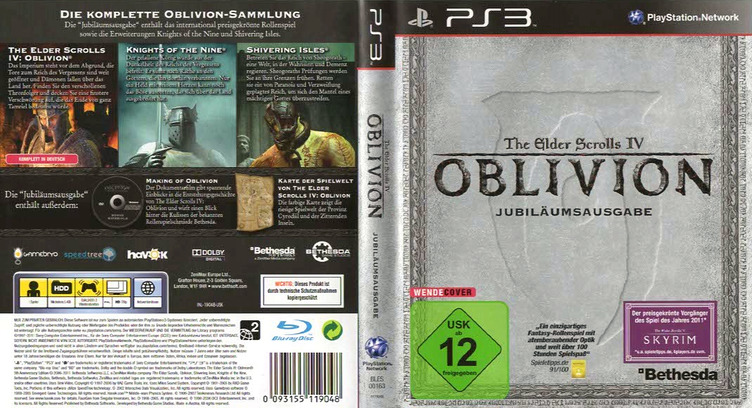 PS3 coverfullM (BLES00163)