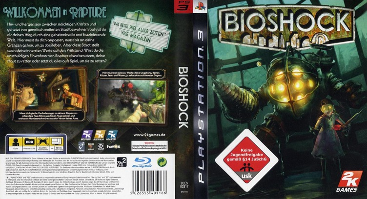 PS3 coverfullM (BLES00317)