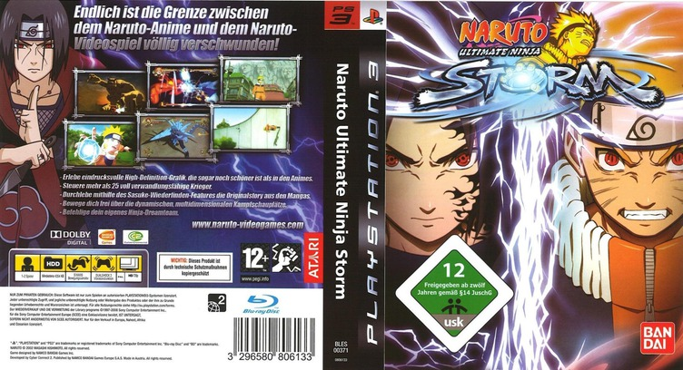 PS3 coverfullM (BLES00371)