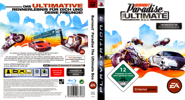 PS3 coverfullM (BLES00455)