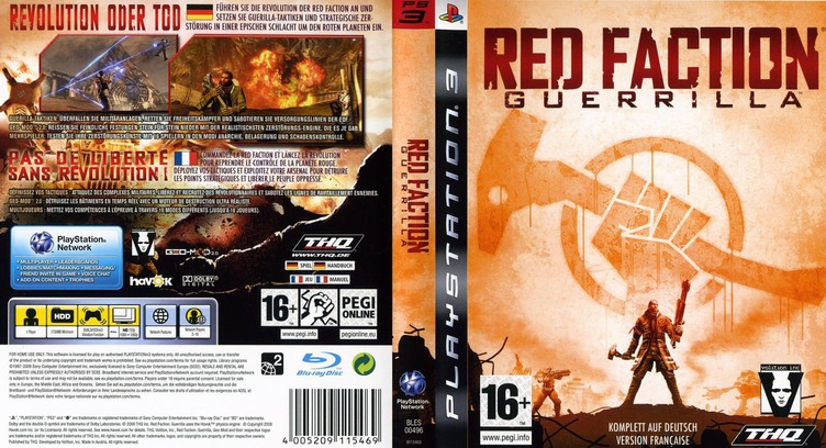 PS3 coverfullM (BLES00496)