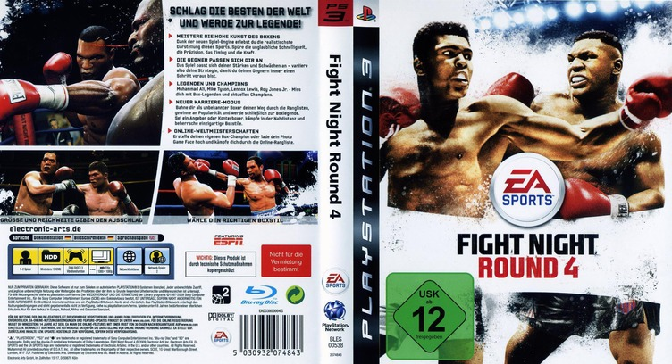PS3 coverfullM (BLES00538)