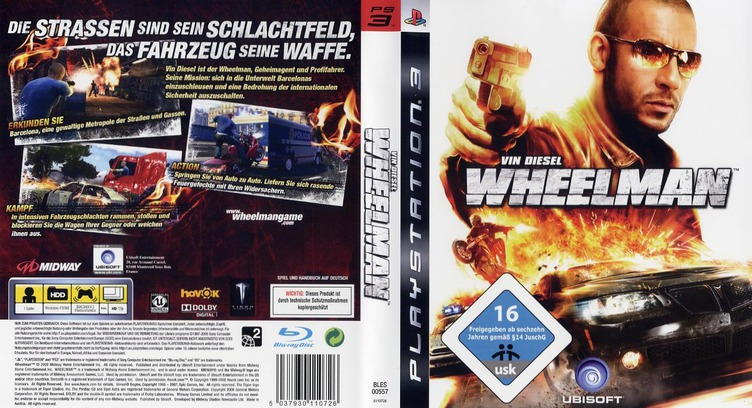 PS3 coverfullM (BLES00557)