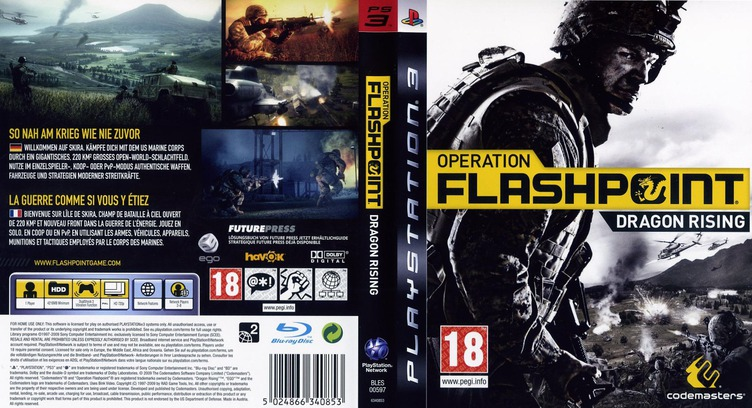 PS3 coverfullM (BLES00597)