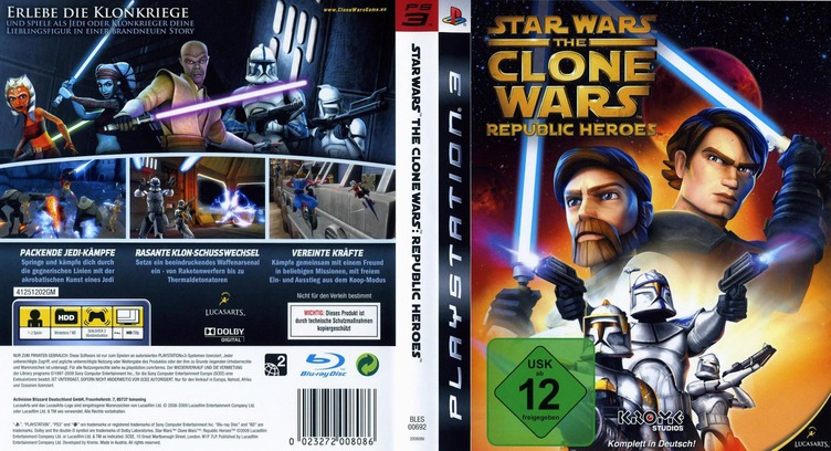 PS3 coverfullM (BLES00692)