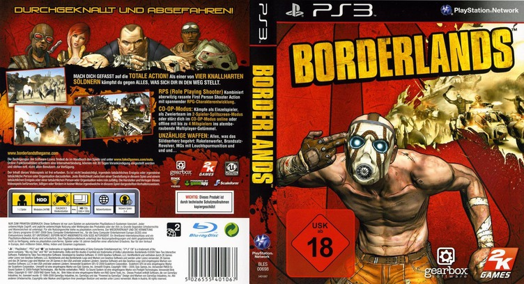 PS3 coverfullM (BLES00698)