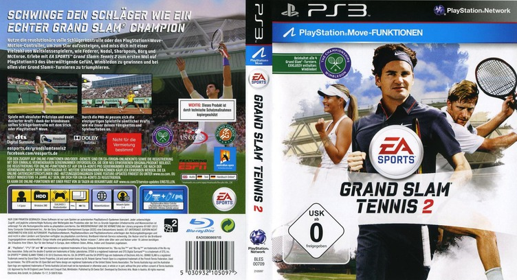 PS3 coverfullM (BLES00709)