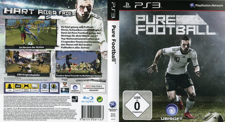 PS3 coverfullM (BLES00725)