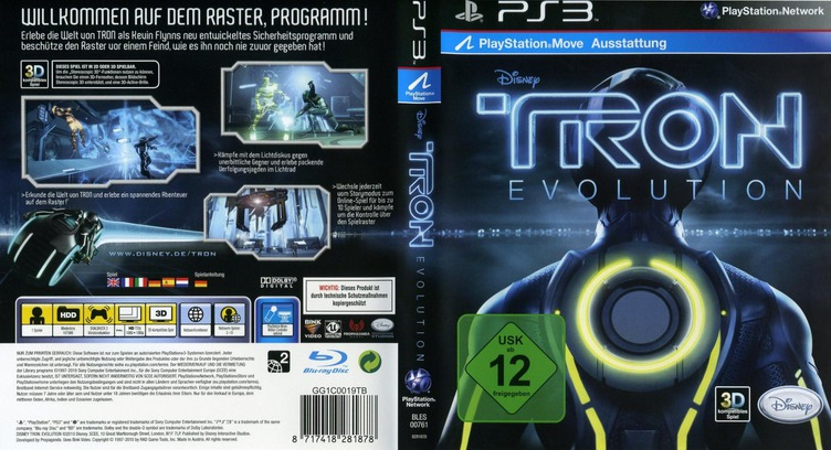 PS3 coverfullM (BLES00761)