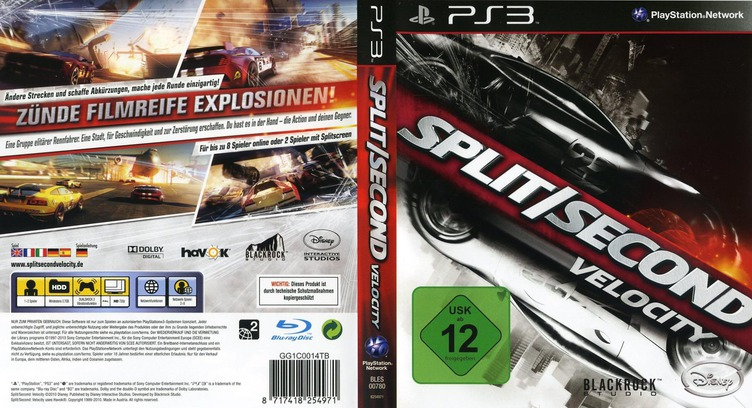 PS3 coverfullM (BLES00780)