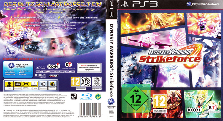 PS3 coverfullM (BLES00825)