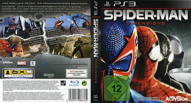 PS3 coverfullM (BLES00946)