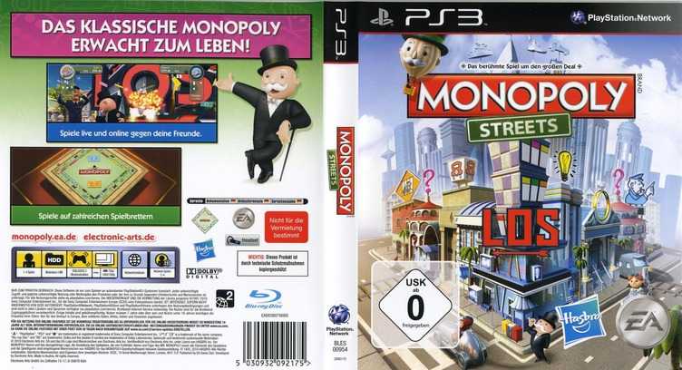 PS3 coverfullM (BLES00954)