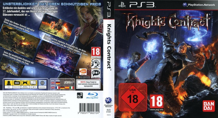PS3 coverfullM (BLES01001)