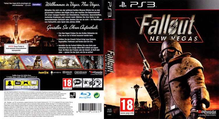 PS3 coverfullM (BLES01057)