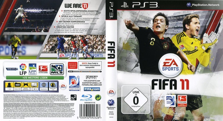 PS3 coverfullM (BLES01059)