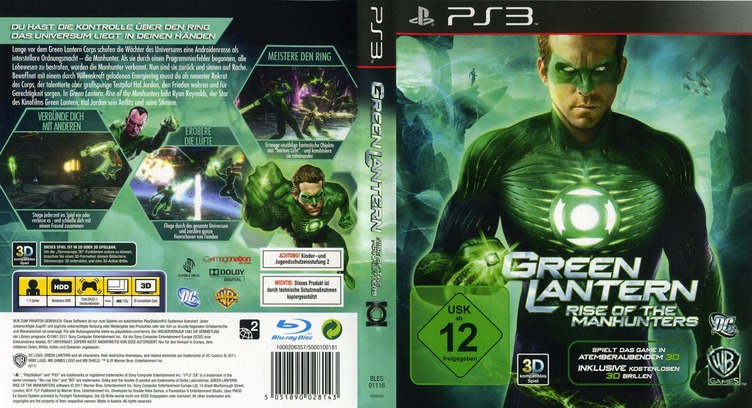 PS3 coverfullM (BLES01116)
