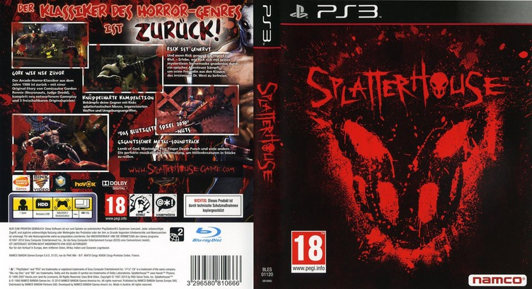 PS3 coverfullM (BLES01120)