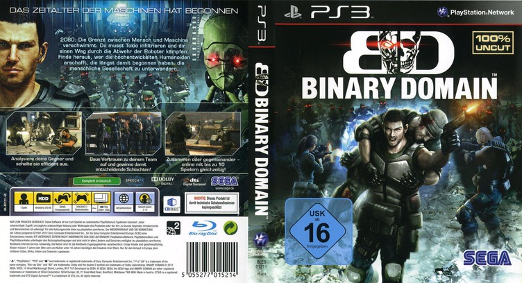 PS3 coverfullM (BLES01211)