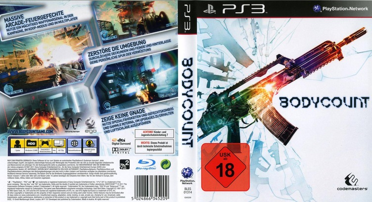 PS3 coverfullM (BLES01314)