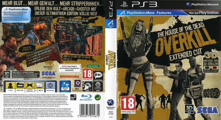 PS3 coverfullM (BLES01326)