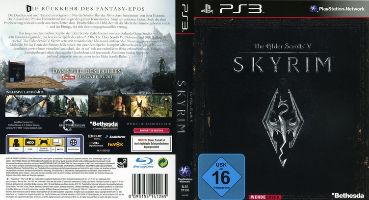 PS3 coverfullM (BLES01330)