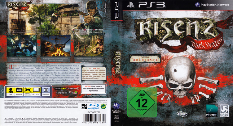 PS3 coverfullM (BLES01398)