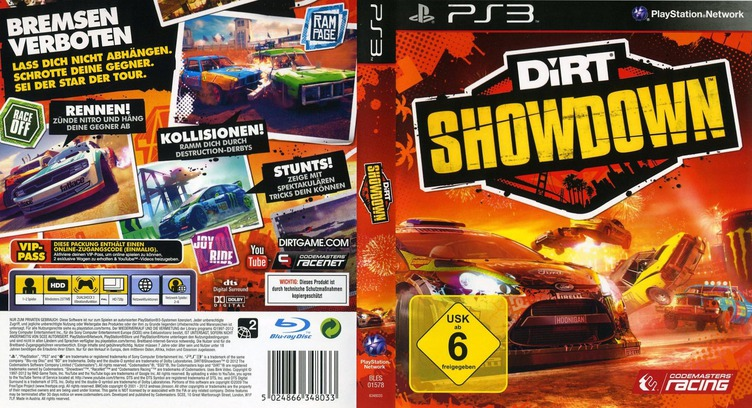 PS3 coverfullM (BLES01578)