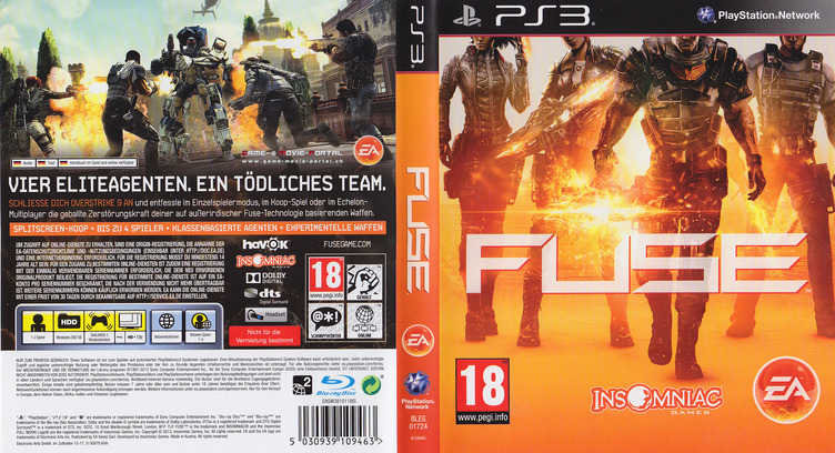 PS3 coverfullM (BLES01724)