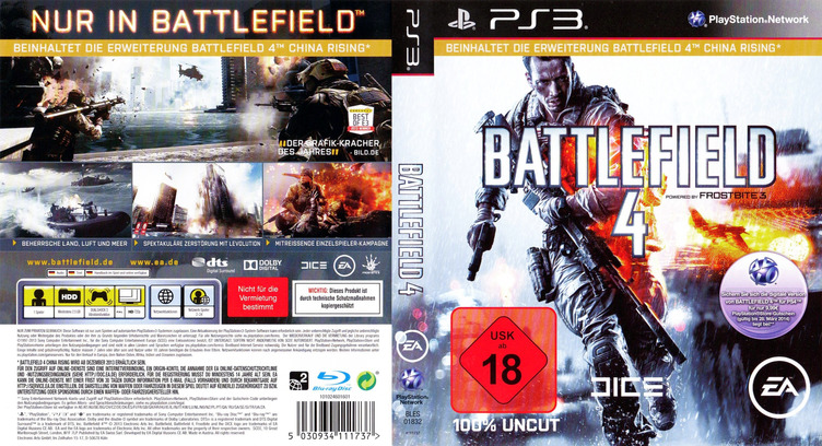 PS3 coverfullM (BLES01832)