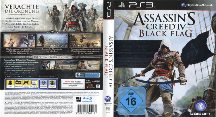 PS3 coverfullM (BLES01882)