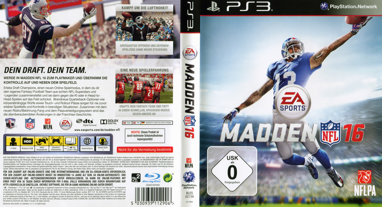 PS3 coverfullM (BLES02139)