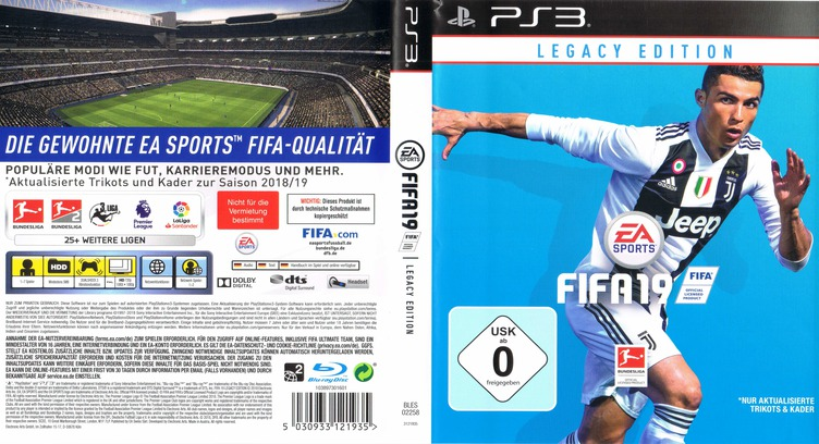 PS3 coverfullM (BLES02258)