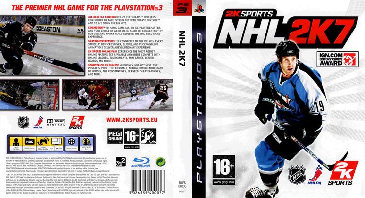 NHL 2K7 PS3 coverfullM (BLES00033)