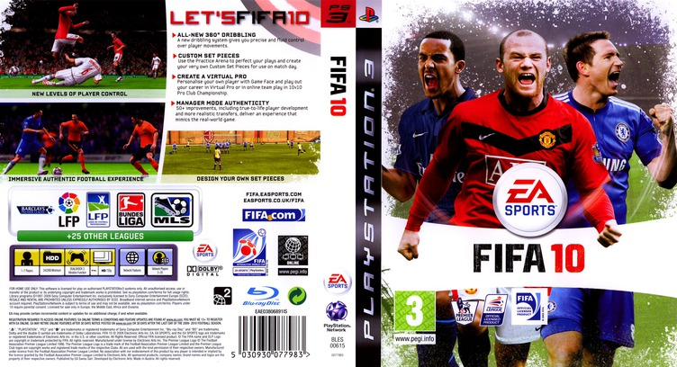 FIFA 10 PS3 coverfullM (BLES00615)