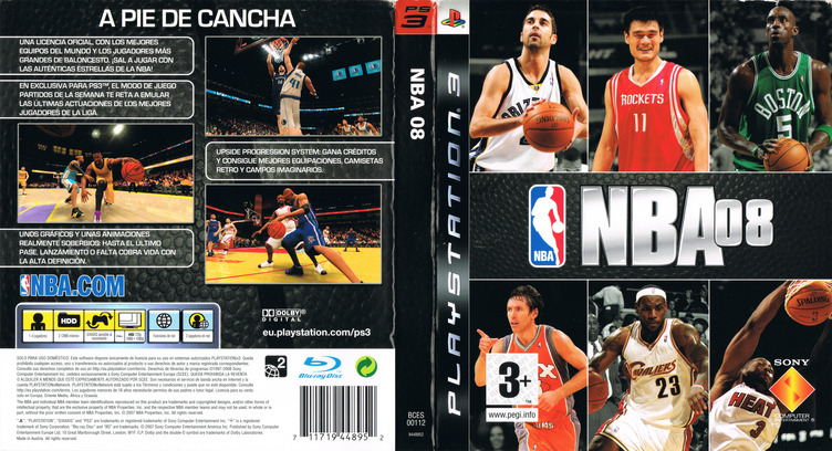 PS3 coverfullM (BCES00112)