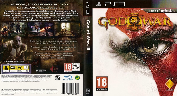 PS3 coverfullM (BCES00510)
