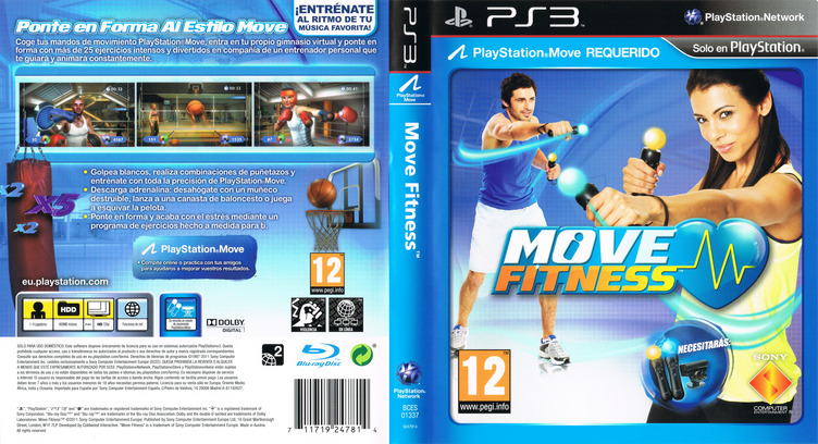 PS3 coverfullM (BCES01337)
