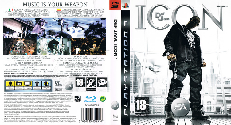 PS3 coverfullM (BLES00042)