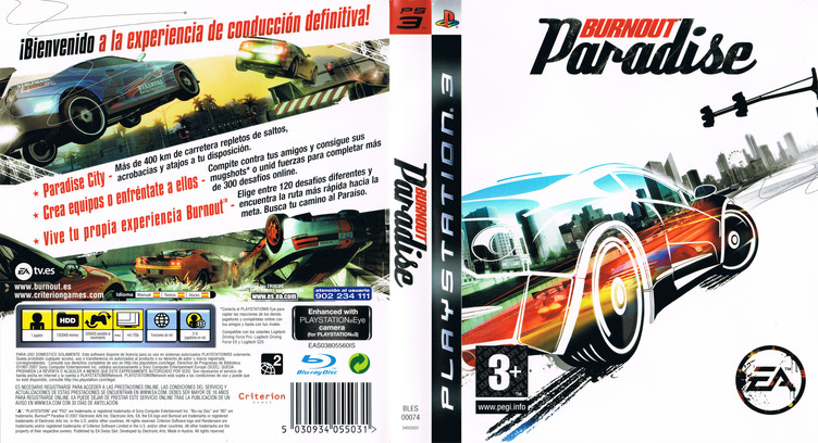 PS3 coverfullM (BLES00074)
